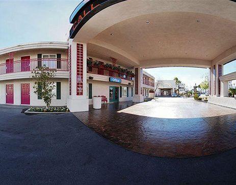 Gu 237 As Fotos Y Mapa De Las Vegas Premium Outlets Las